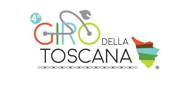 Giro della Toscana 2019: результаты