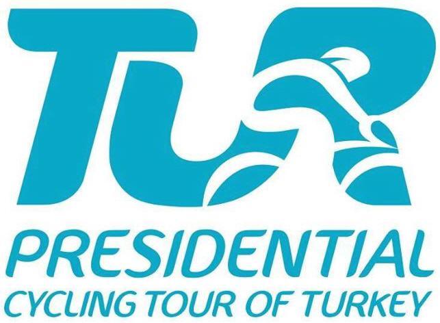 Тур Турции