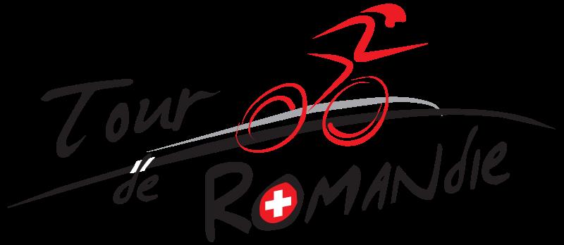 Тур Романдии